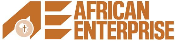 Australia | African Enterprise