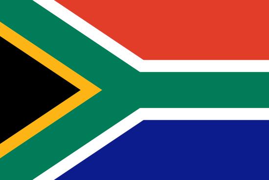 Home   Global   African Enterprise