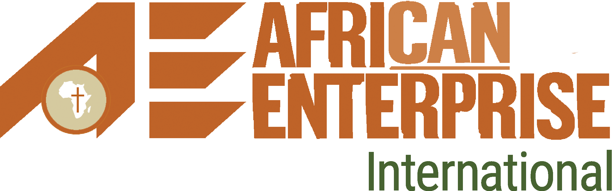 Global | African Enterprise